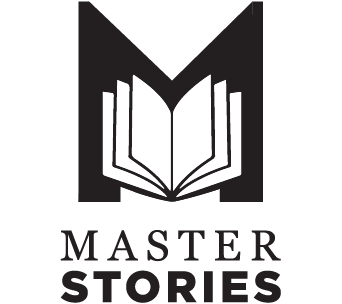 MasterStories    #YourStoryMatters