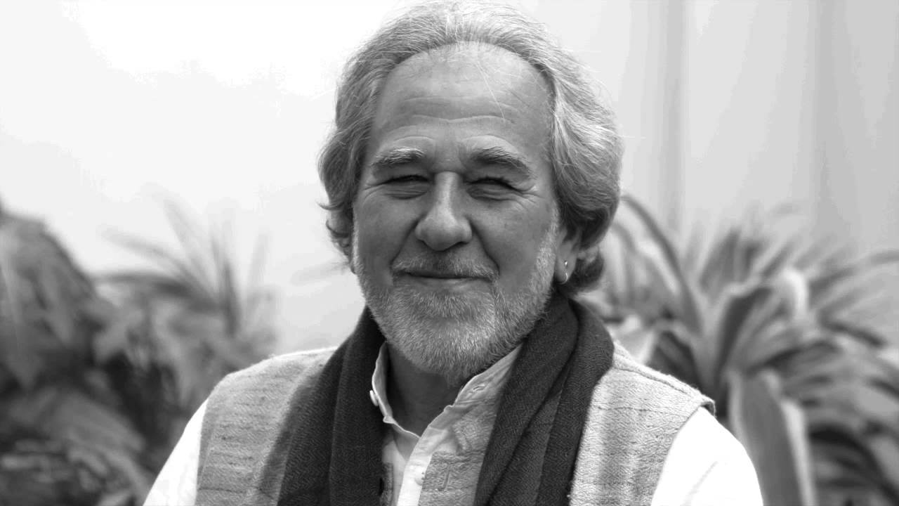Bruce Lipton | Power of Mind & Health | An Interview by Art Bell