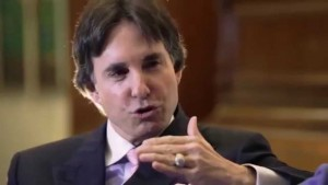 Dr John Demartini | Law of Attraction Magnifique