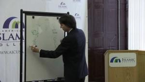 Dr. John Demartini | Lecture 5-2-13