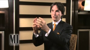 Dr. John Demartini – Stephan Gardner | What Is God? – Mission Inspired