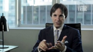 Dr John Demartini | The Secrets to Self-Mastery | Interview