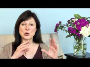 Dr Theresa Dale | Health Freedom Neuro Emotional Remedies