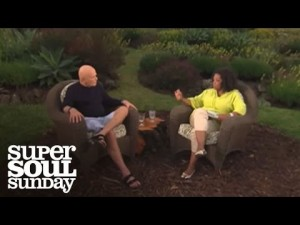 Dr. Wayne Dyer | On the Art of Manifestation | Super Soul Sunday | Oprah Winfrey Network