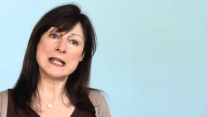 Theresa Dale | Discusses 5 Element Saliva Testing | Learn the Facts
