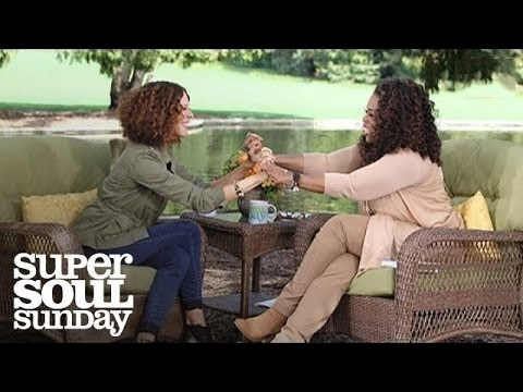 Tracy McMillan and Oprah Winfrey | Shop More Videos  Why Tracy McMillan Says Marriage Won't Make You Happy | Super Soul Sunday | Oprah Winfrey Network