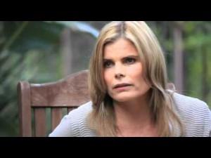 Tracy McMillan   Mariel Hemingway Interviews Tracy McMillan