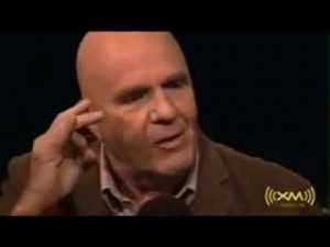 Wayne Dyer and Oprah Winfrey | The Wisdom of the Tao (Full)