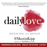 MastinKipp-daily-love