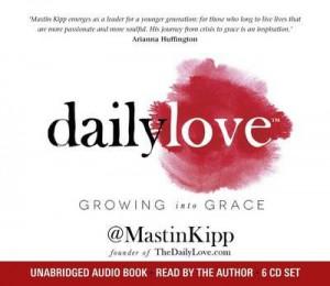 MastinKipp-daily-love