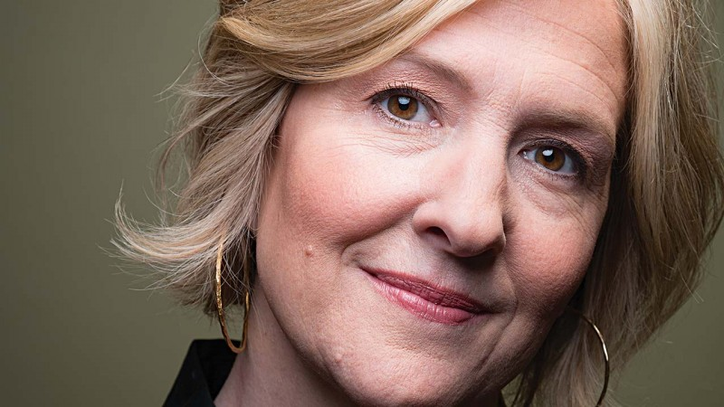 brene brown the power of Phd, lmsw brene brown brene brown, phd, lmsw is a research professor at the university of houston s graduate college of social work who has spent the past 10 years studying vulnerability, courage, authenticity, and shame.