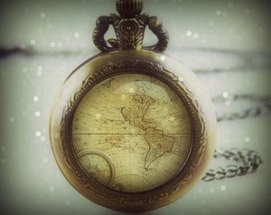 Pocket Watch1 (1)
