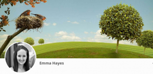 Emma_Hayes