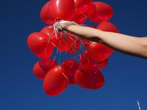 balloons-693745_1920