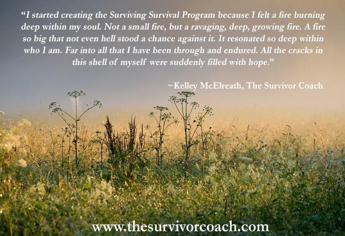Kelly_survival
